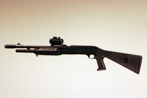 Benelli-M3-Super-90-practical