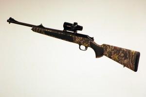 Blaser-R93-Professional-Hitpoint
