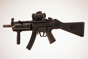 GSG5-tactical,-cal-22lfb