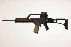HK-SL8-in-G36-Style