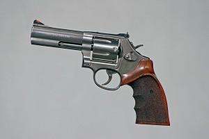 S&W-686-357