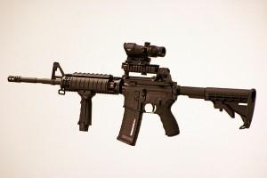 Sabre-Defence-AR15--M5-Tactical