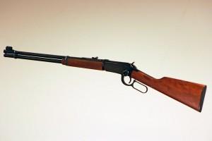 Winchester-94
