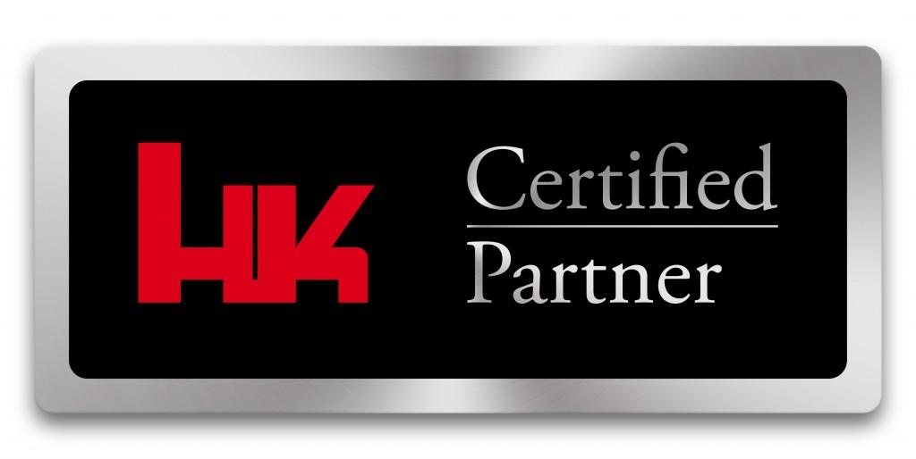 HKCertifiedPartner_Emblem