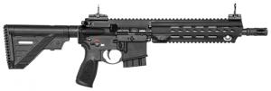MR223A3-11