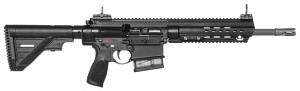 MR308 A3-13
