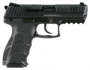 P30-pistol