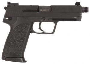 USP-tactical